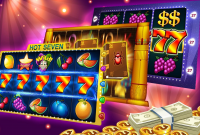 Judi Slot Casino Online Indonesia